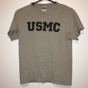 USMC Women's Tee